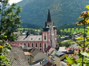 mariazell10-1
