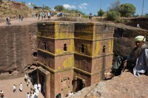 120317-christmas-in-lalibela-2