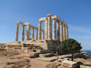 Мыс_Сунион_Греция-Cape_Sounion_Greece-2
