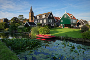 Netherlands_Houses_Boats_491266
