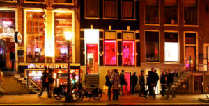 Red-Light-District-Amsterdam1