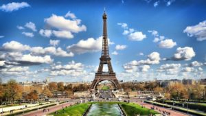 Wallpapers-Paris-Eiffel-Tower-desktop