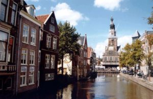 alkmaar_sightseeing
