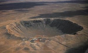 arizona_crater01