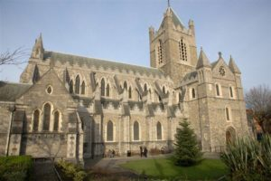 christ_church_cathedral-01