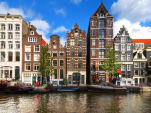 herengracht_canal_image.jpg_1920x1080_q85_crop_subject_location-30293514