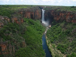 kakadu-national-park_6