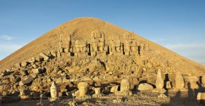 nemrut_turkey_1
