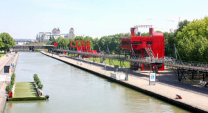 parc-de-La-Villette-Paris