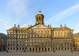 royal-palace-amsterdam (1)